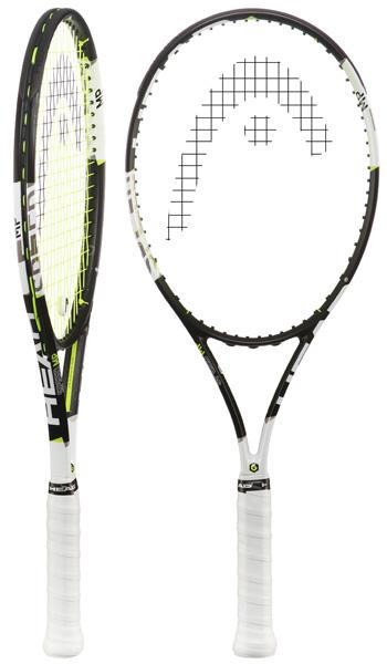 raquette de tennis head graphene xt speed mp. Black Bedroom Furniture Sets. Home Design Ideas