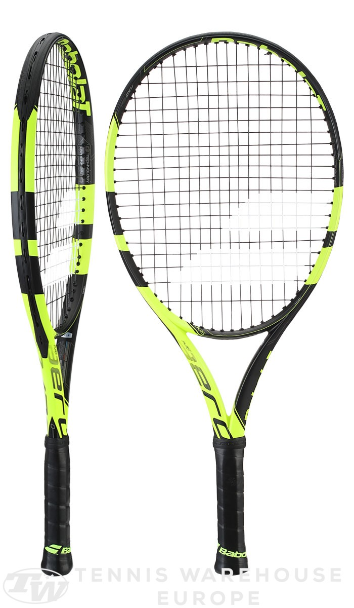 raquettes de tennis enfant raquettes junior page 3. Black Bedroom Furniture Sets. Home Design Ideas