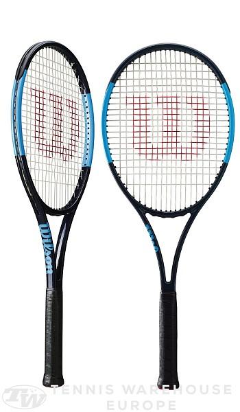 raquette de tennis wilson ultra tour 97. Black Bedroom Furniture Sets. Home Design Ideas
